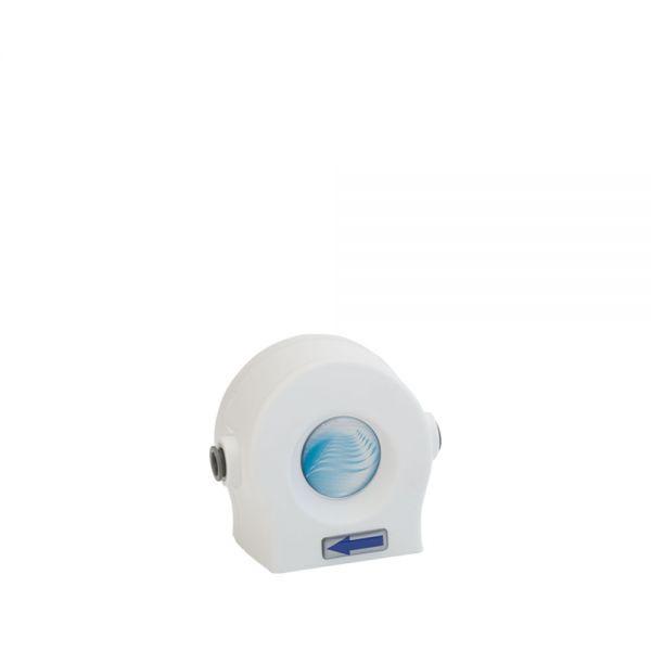 AquaAvanti Inline Kopfteil von Prime Inventions
