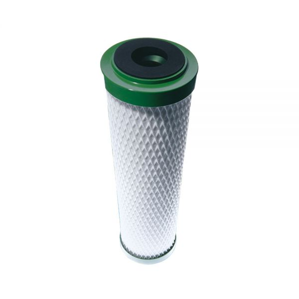 Wasserfilterpatrone NFP Premium von CARBONIT®