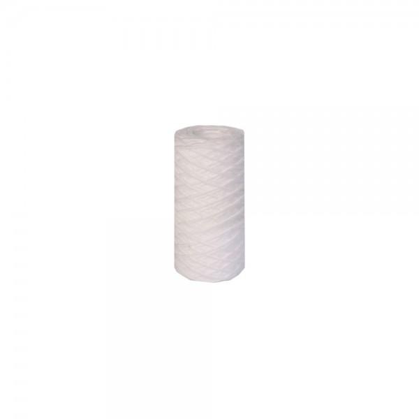Kopie von Garnfilter zur Sedimentfiltrierung 20 Zoll für Aqua Avanti Fidelo & Big Blue Filtergehäuse