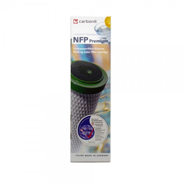 NFP-Premium_VP-front