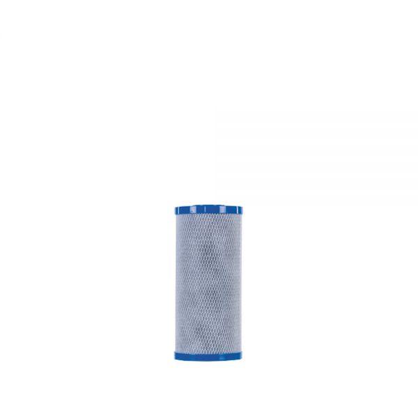 Carbonfilter Standard 10my für 10 Zoll AA Fidelo