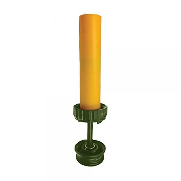 LifeSaver® JerryCan Pump - green