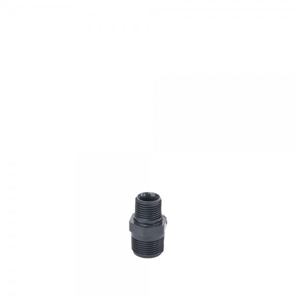 Adaption A5 für Aquawhirler AW 26