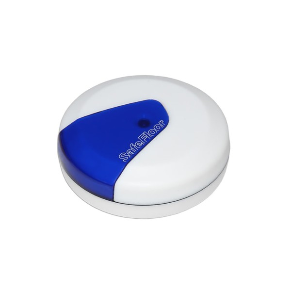 SYR SafeFloor Connect wireless floor sensor