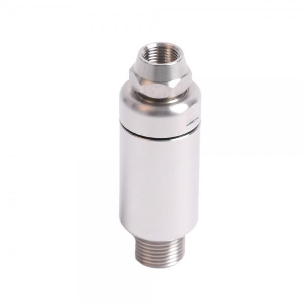 Aquawhirler Inline 9-VA