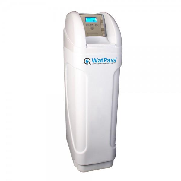 WatPass® N&H 12000