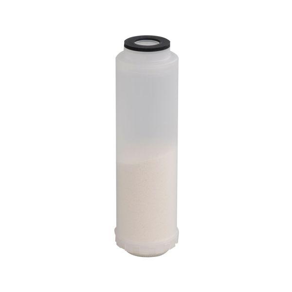 Entkalkungskartusche kompatibel zu Carbonit®, Prime Inventions und Systeme anderer Hersteller