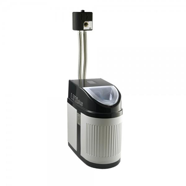 Wasserenthärtungsanlage SYR LEX Plus 10 Connect für weiches Wasser