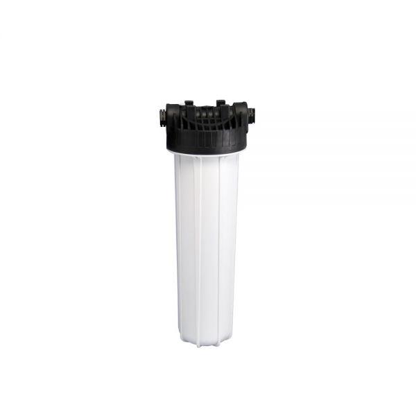 Ersatz Filtergehäuse 20 Zoll Fidelo & Kalko Innova von Prime Inventions