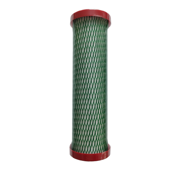 Water filter cartridge IFP VS from CARBONIT®