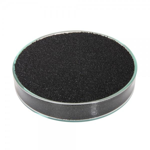 Greensand Plus (Filtergranulat zur Entfernung von Eisen & Mangan)