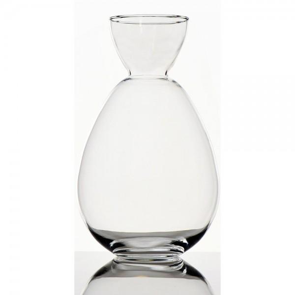 Glaskaraffe & Dekanter Yara Ovi - Made in Portugal