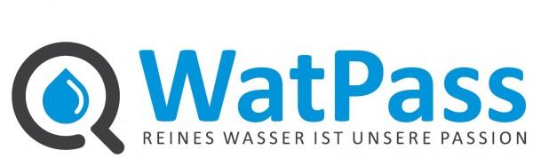 WatPass