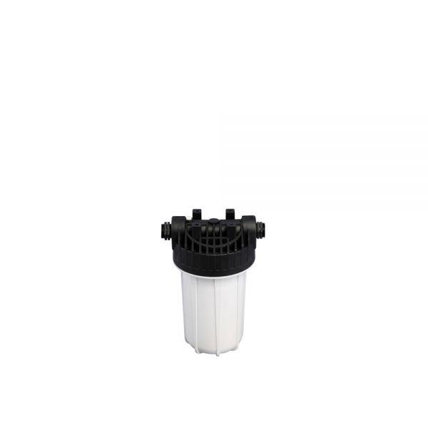 Ersatz Filtergehäuse 10 Zoll Fidelo & Kalko Innova von Prime Inventions